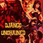 DJANGO UNCHAINED Trailer