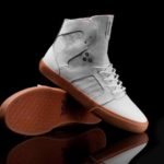 "Sneakers PILOT ""NAPA"" by SUPRA Footwear"