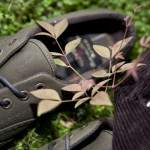 BARBOUR.detail3