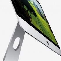 Le Nouvel iMac ! de Jo Yana…