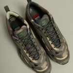 NIKE Air Max 97 SP – Italian Camouflage