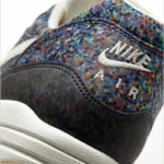 Air Max 1 NIKE x LIBERTY Pixel Collection