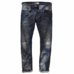 Jeans Lot 22 Ralston – Do It In The Dirt – SCOTCH & SODA