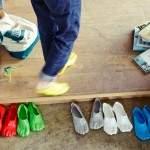 04-fondue-slipper