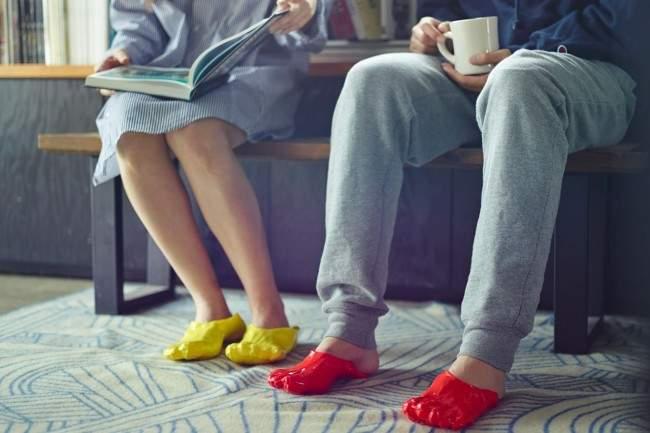07-fondue-slipper