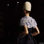BLOG_FASHION SHOW HYERES 2014_18 copie