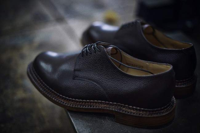 Grenson-Triple-Welt-Collection-4