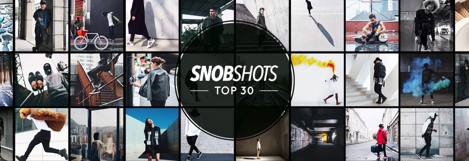 top 30 SNOBSHOTS STREETSTYLE_BLOG