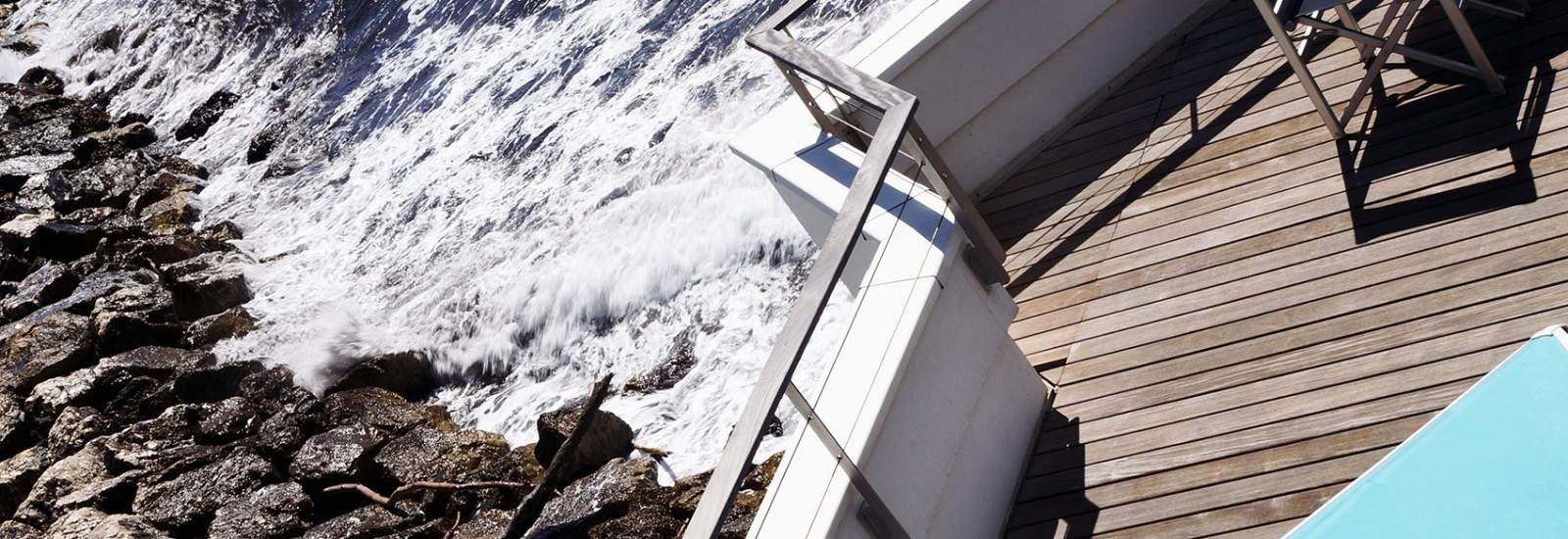 BLOG_WEEK END PULLMAN MARSEILLE PALM BEACH_9