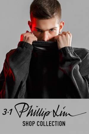 Phillip Lim Hypebeast