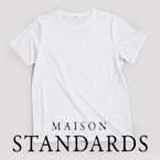 V4 PUB MAISON STANDARDS